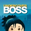 Undercover Boss Free