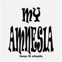 my amnesia icon