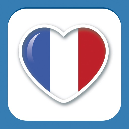 Local dating site in france