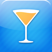 Top Shelf Drinks icon