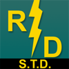 Your Rapid Diagnosis - STD