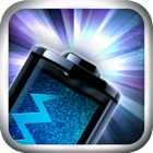 Battery Life Magic Pro: The Battery Saver icon