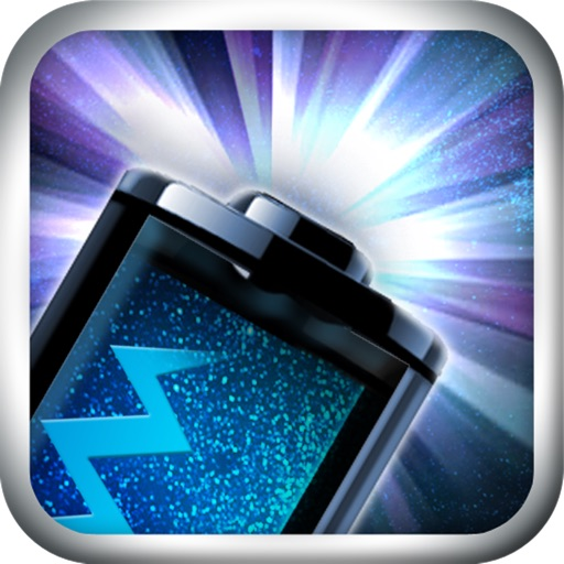 Battery Boost Magic pro