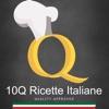 10Q Italian Recipes