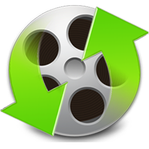 Free-Video-Converter
