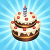 Birthday Wish - Facebook birthdays calendar & reminder