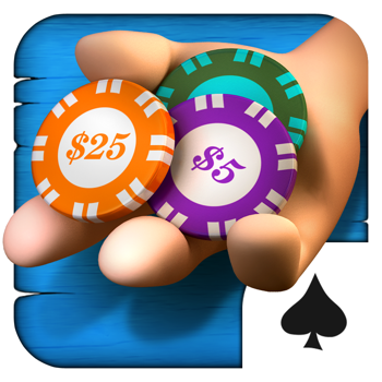 Governor Of Poker 2 Premium Ipa Cracked For Ios Free Download