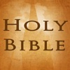 Holy Bible - Notes