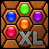 BeeCells XL