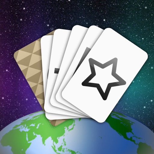 Search for the World's Top Psychic! Clairvoyance Edition iOS App