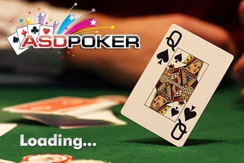 ASD Poker screenshot 2