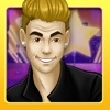 Celebrity Twerking Runner Game FREE: Justin Bieber and Miley Cyrus Edition - Fun Dash and Jump by Top Kingdom games