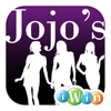 Jojo's Fasion Show: World Tour - iPad