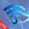 Wifi Italia Lite