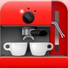 Barista - cafe quality espresso coffee at home