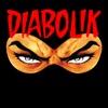 Diabolik Gems (AppStore Link)