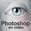 Tuto Photoshop CS6