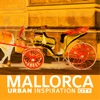 urban inspiration city MALLORCA