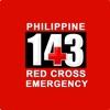 143 Emergency Kit