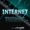Internet Things