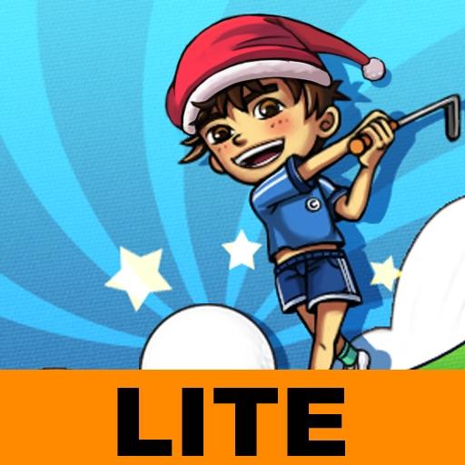 Ace Mini Golf Lite iOS App
