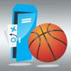 PlayLocker Basketball