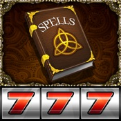 Spellbound 2 HD Slots Hack Resources (Android/iOS) proof