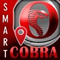 SmartCobra icon