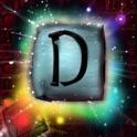 Decode Wisdom icon
