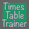 Times Table Trainer