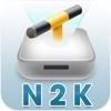 N2KExplorer