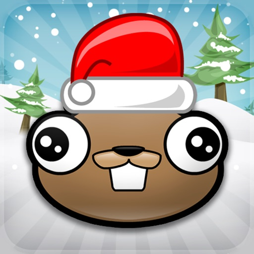 Noogra Nuts Seasons iOS App
