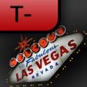 T-Vegas icon