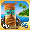 The Island: Castaway® HD (Full) (AppStore Link)