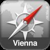 Smart Maps - Vienna