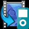 VideoConvert for iPod