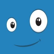 Weather Pal by Clear Day™ - Live Weather Forecast