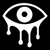 Eyes - the horror game Wiki