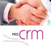 PRO/CRM