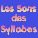 Les Sons des Syllabes icon