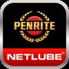NetLube Penrite Australia