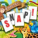 Animal SNAP!