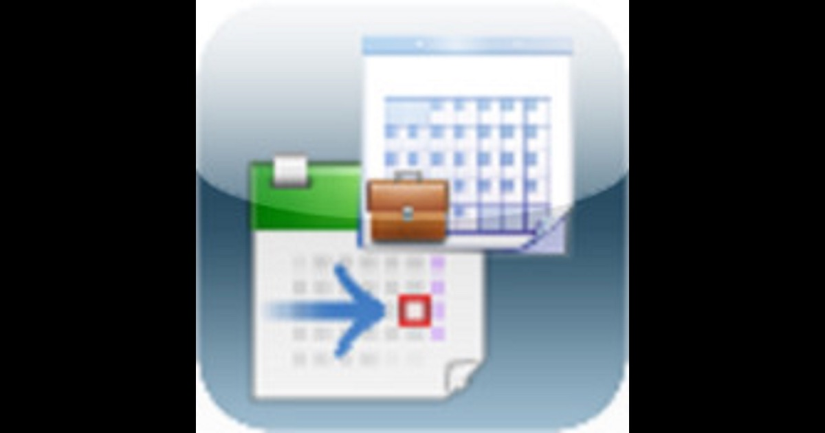 calcolo scadenze app store