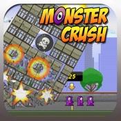 Monster Crush - Demolition