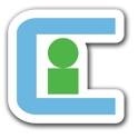 iPECS Communicator 2