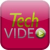TechVideo.tv