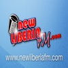 #1 Liberia Web Radio