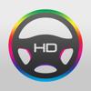 iCarConnect HD - el mejor ordenador de a bordo para tu coche