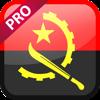 iAngola Pro - Notícias de Angola