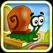Snail Bob - Chillingo Ltd